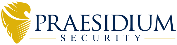 Praesidium Security Services