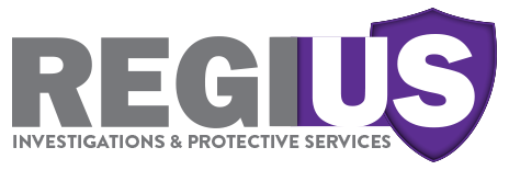 Regius Services