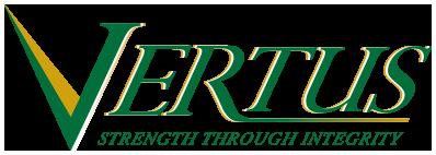 Vertus Services