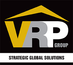 VRP Group