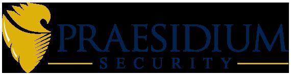 Praesidium Security Services