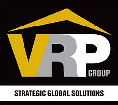 VRP Group